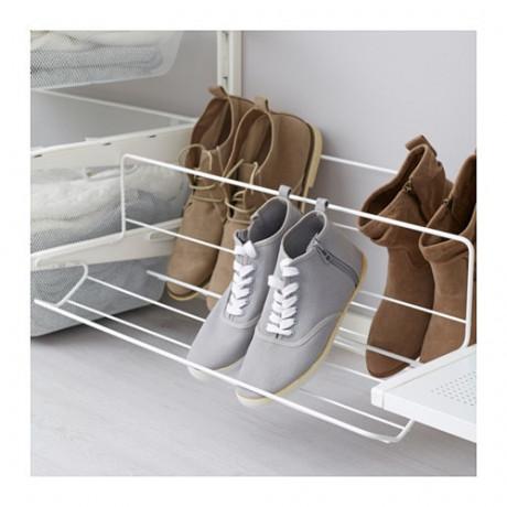 Модуль для хранения обуви  АЛЬГОТ фото 4